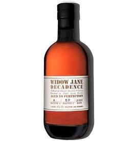 bourbon Widow Jane Decadence Batch 6 2021 750ml