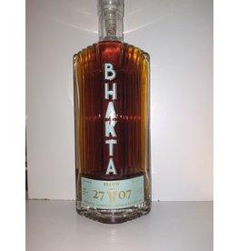 Brandy/Cognac Bhakta 27:07 Brandy