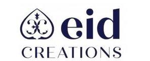 Eid Creations
