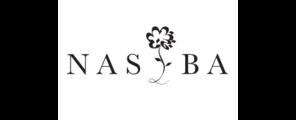 Nasiba Fashion