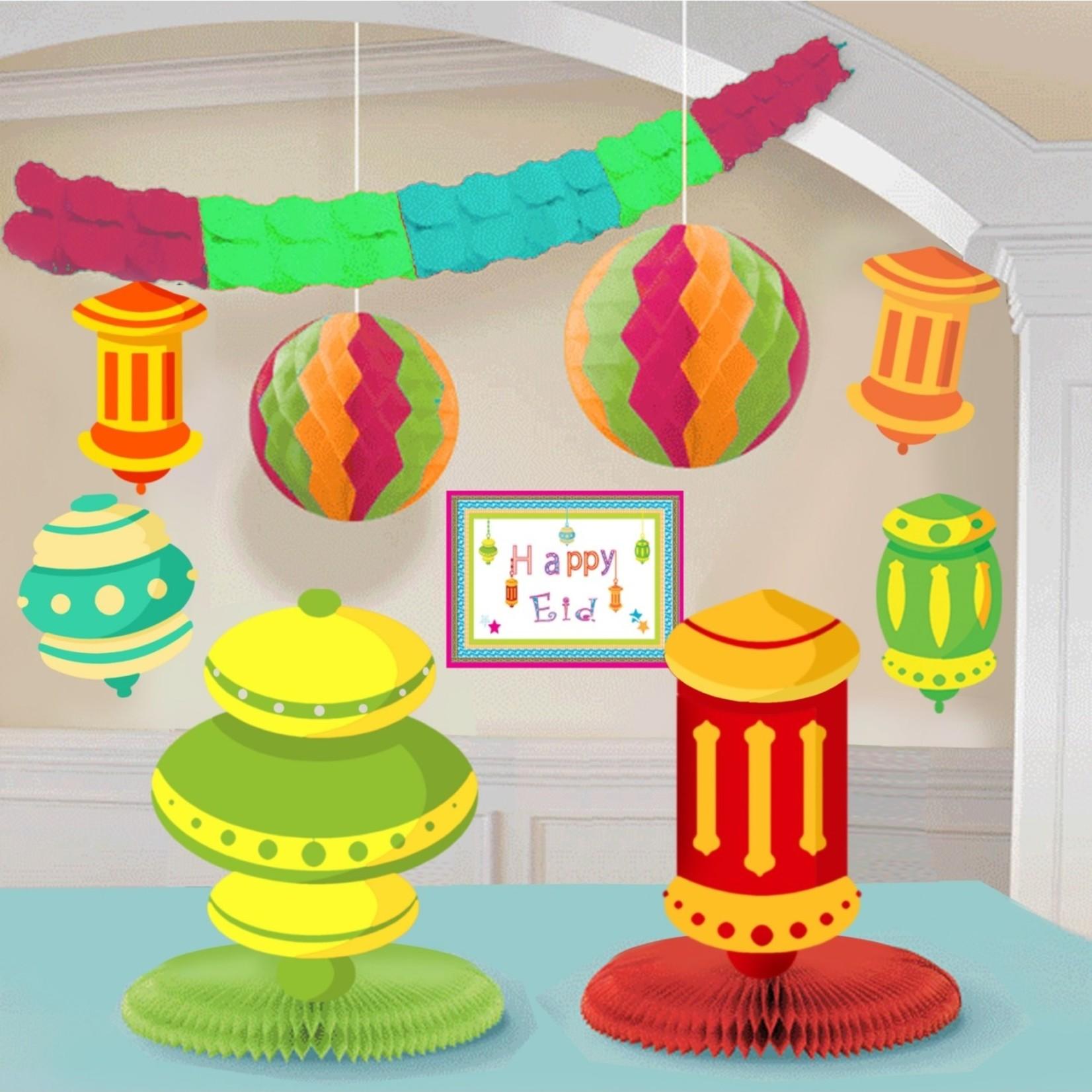 Eid Creations Ornament Decoration Kit