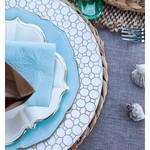 Eid Creations Marrakesh Ramadan Dinner Napkins