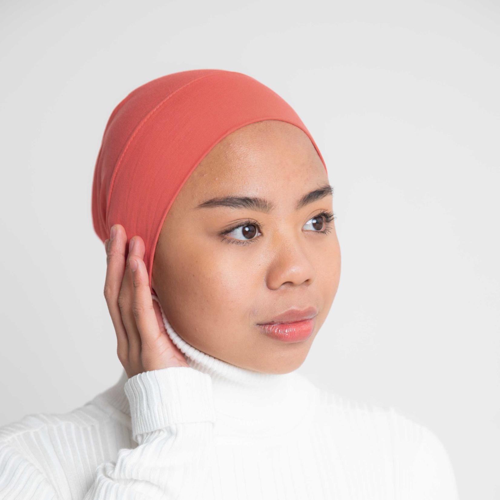 Nasiba Fashion Headband Carol