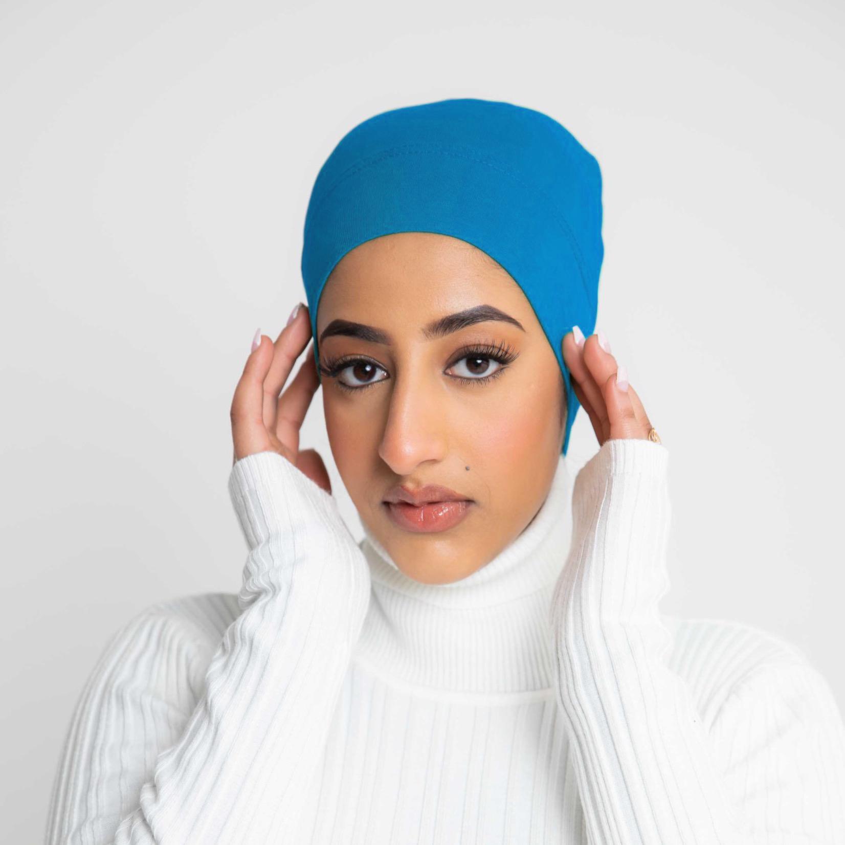 Nasiba Fashion Headband Blithe