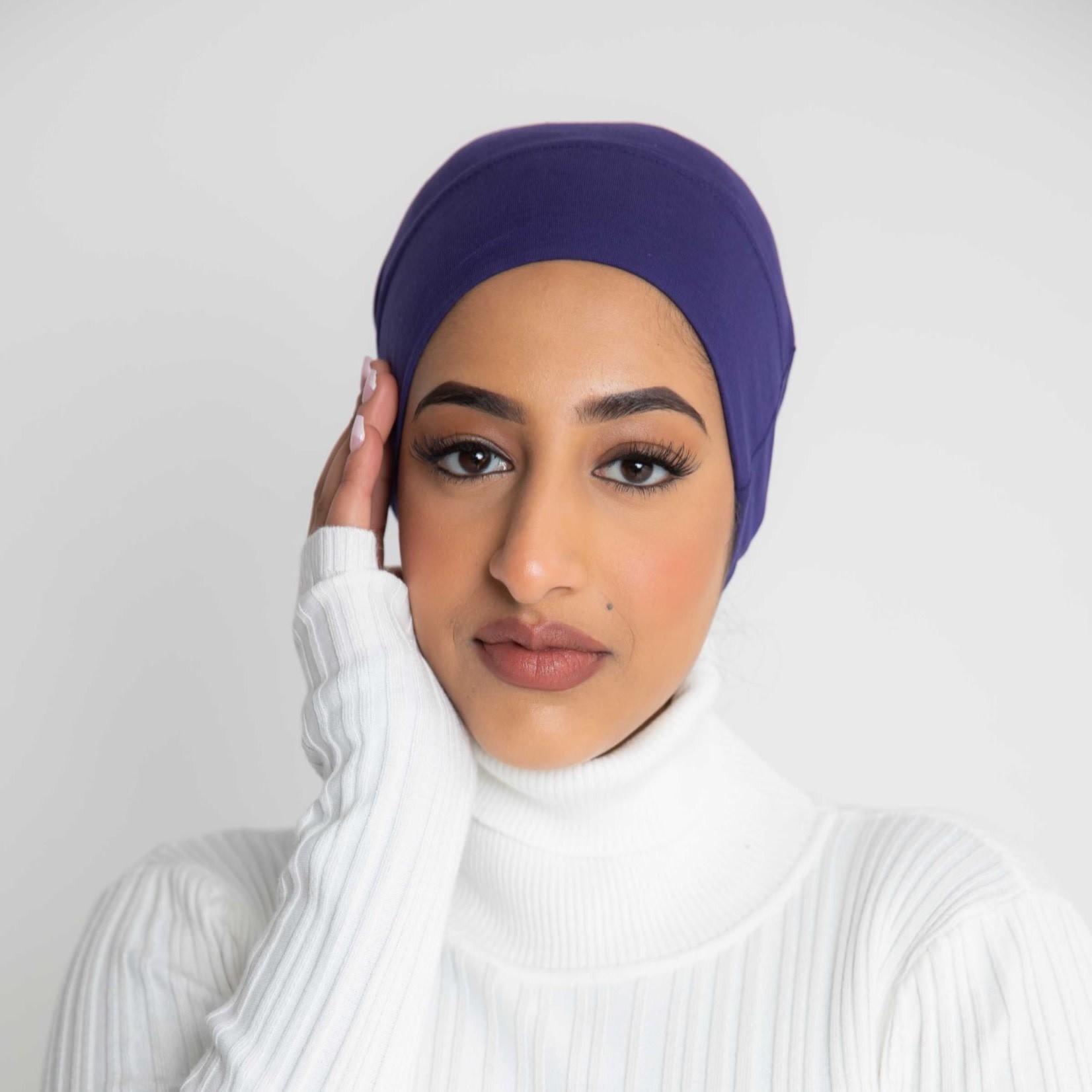 Nasiba Fashion Headband Mystical