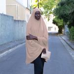 Nasiba Fashion Sienna Jilbab