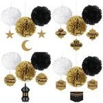 Eid Creations Eid Madallions