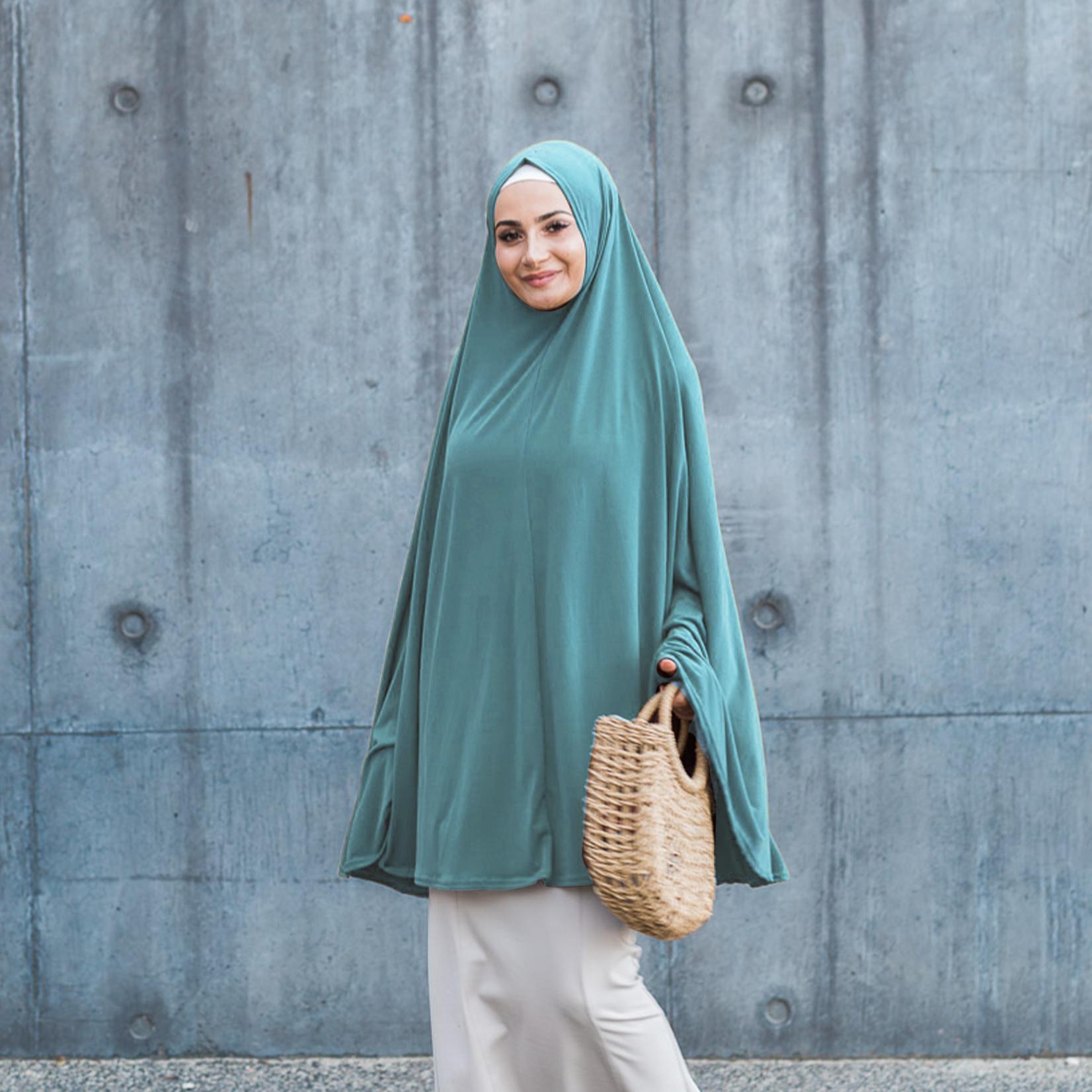 Nasiba Fashion Arona Jilbab