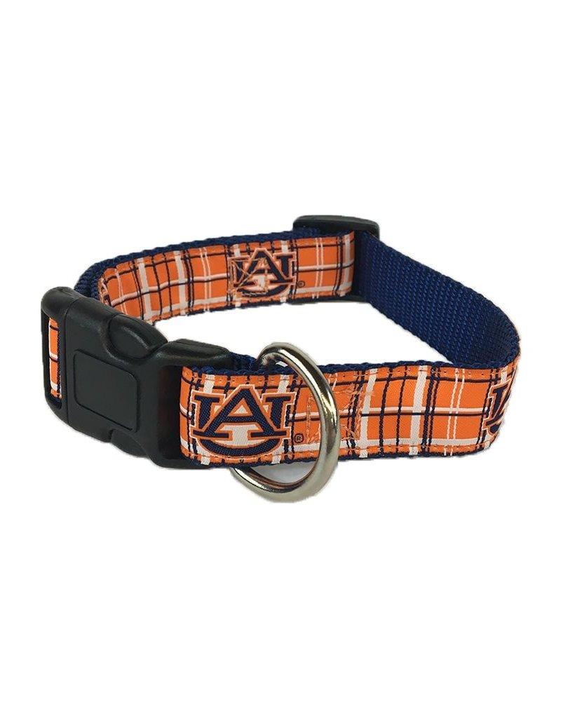 Moonshine Dog Collar