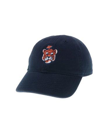 Legacy Toddler Vintage Aubie Hat