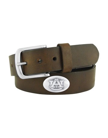 Zep Pro Concho No Tip Belt
