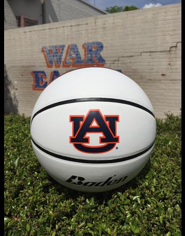 Baden Autographable Basketball