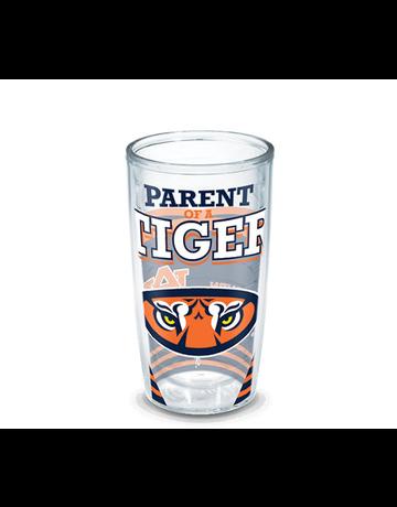 Tervis Tervis Parent of a Tiger 16 oz Tumbler