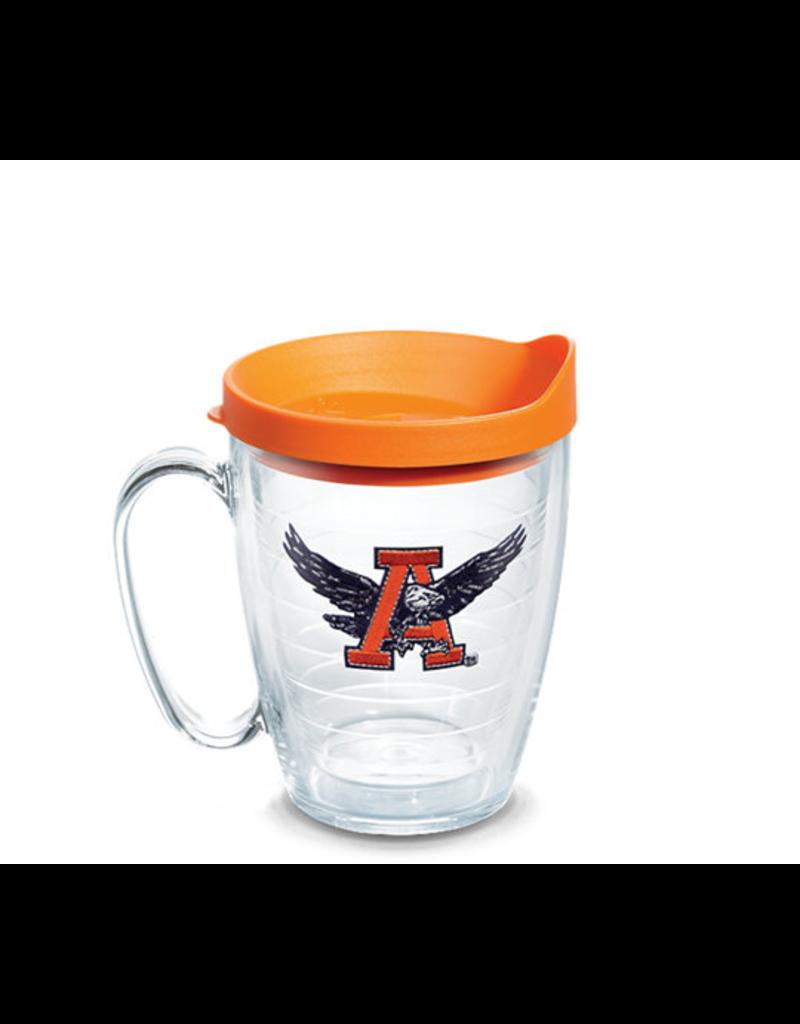 Tervis Tervis Eagle Thru A Mug with Handle