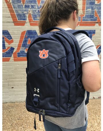 Under Armour Under Armour Hustle 4.0 Backpack