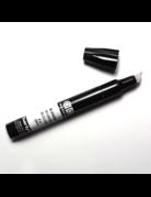 Chartpak Chartpak AD Colorless Blender Marker