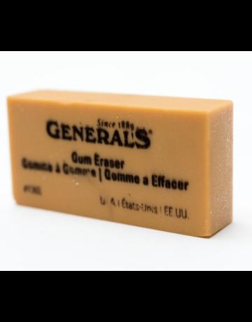 Sanford Eraser Artgum Lrge