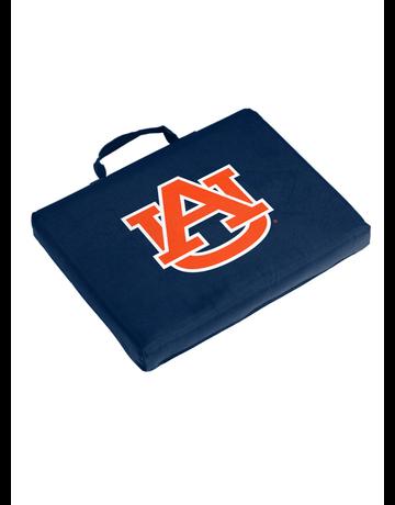 Logo Auburn Stadium Cushion
