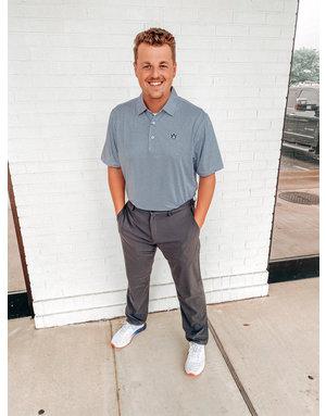 Ivy Citizens AU Men's Stretch Golf Pants