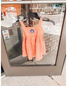 Garb Girl���s AU Plaid Dress