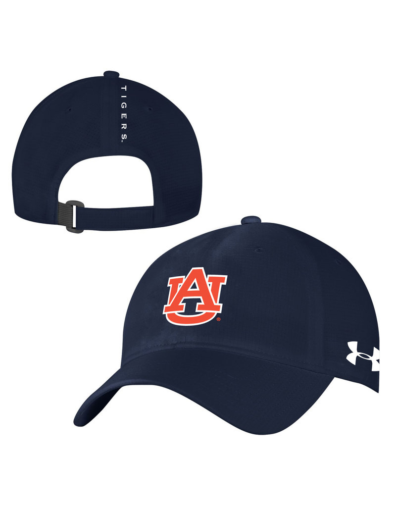 Under Armour F20 Under Armour Sideline Airvent Iso Chill Hat