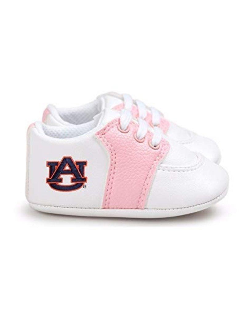 Future Tailgater Auburn Pre-Walker Shoes
