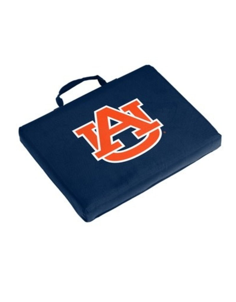 Logo Auburn Stadium Cushion