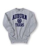 MV Sport Auburn Tigers Seal Crew