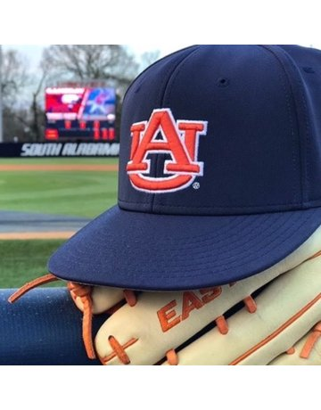 Under Armour Under Armour Classic Baseball Hat