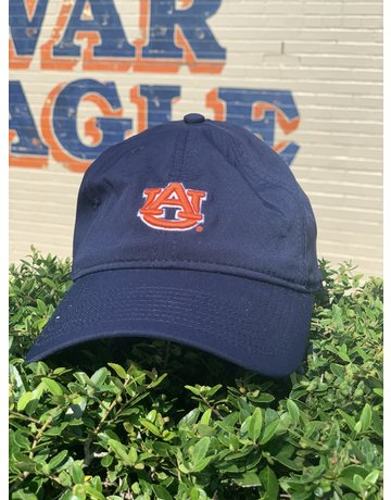The Game Classic AU Ladies Fit Hat, Navy
