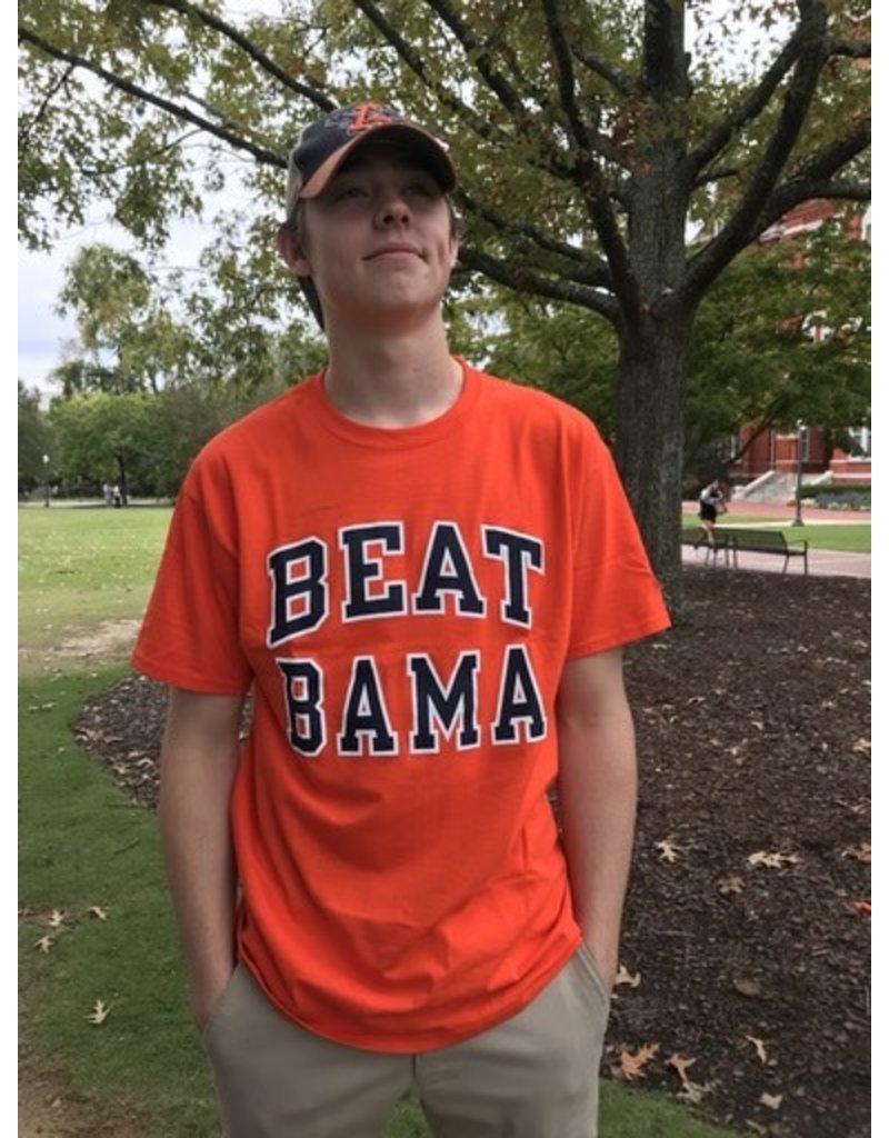Champion Arch Beat Bama T-Shirt