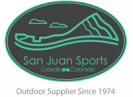 San Juan Sports