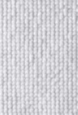Matouk Cielos Large Bath Rug - White