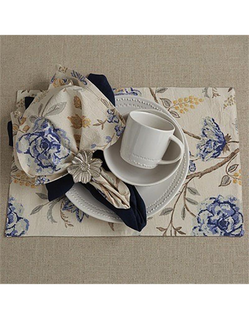 Floral Placemat - Set of 2