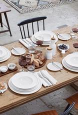 Villeroy & Boch Artesano Original Dinner Plate