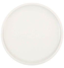 Villeroy & Boch Artesano Original Salad Plate