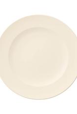 Villeroy & Boch For Me Dinner Plate