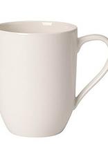 Villeroy & Boch For Me Mug