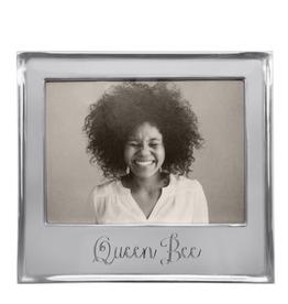 Mariposa Queen Bee Signature Frame - 5x7