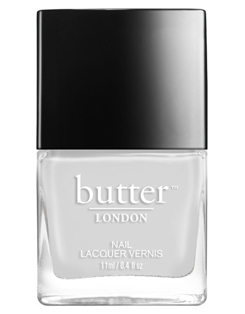Butter London Cotton Buds - Lacquer