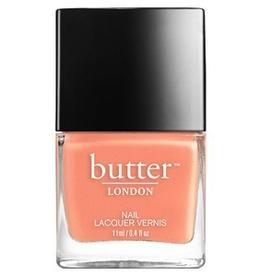 Butter London Kerfuffle - Nail Lacquer