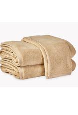 Matouk Milagro Hand Towel - Linen