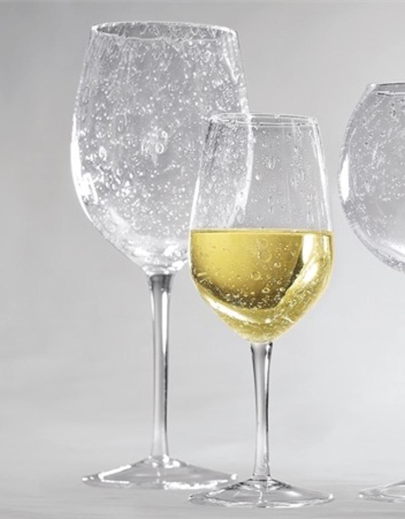 Mariposa Bellini Oversize Wine Bubble Glass - 28 oz.