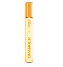 Solinotes Paris Roll-on - Eau de Parfum - Orange/Oranger