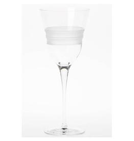 Vietri Lastra Water Glass