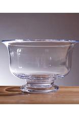 Simon Pearce Revere Bowl - Medium