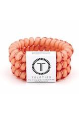 Teleties Teleties Melon Tango 3 Pack - Large