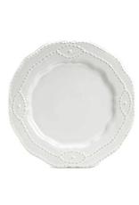Skyros Legado Dinner Plate - White