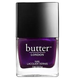 Butter London HRH - Lacquer