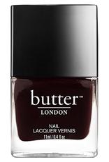 Butter London La Moss - Lacquer